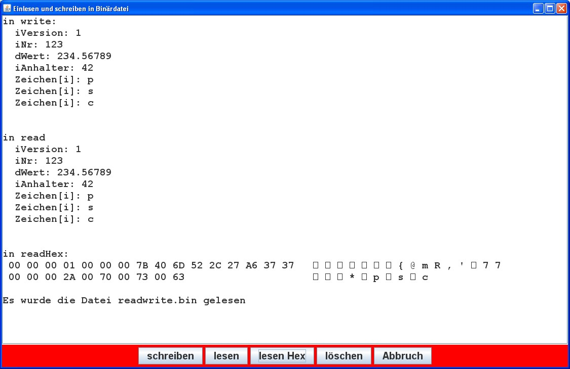 Einführung in den handel mit binären optionen lernen bild 10